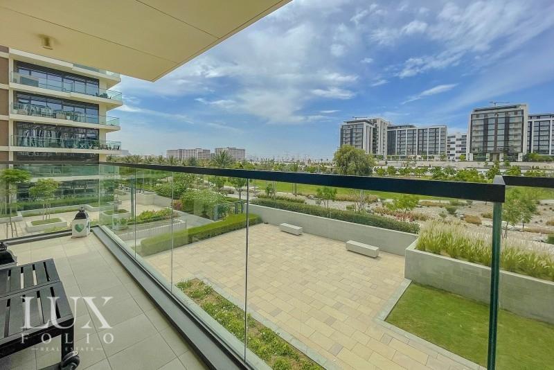 Mulberry At Park Heights, Dubai Hills Estate, Dubai image 1