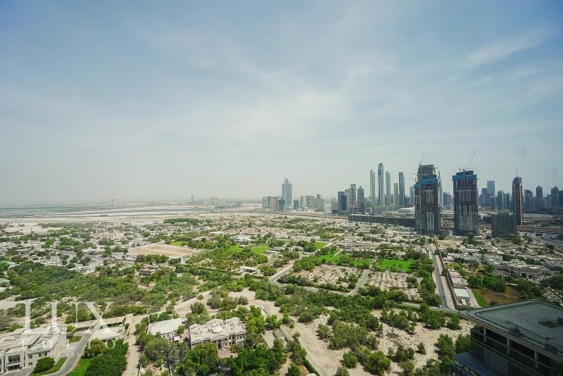 Sky Gardens, DIFC, Dubai image 2