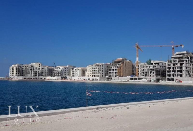 Port De La Mer By Meraas, Jumeirah, Dubai image 6
