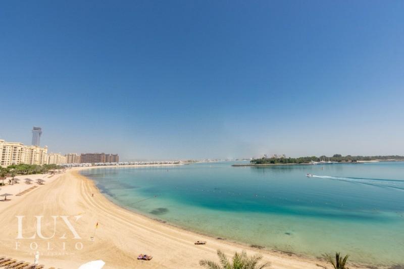 Azure Residences, Palm Jumeirah, Dubai image 5
