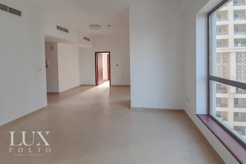 Bahar 6, JBR, Dubai image 1