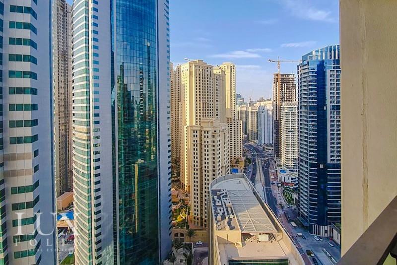 Bahar 6, JBR, Dubai image 10