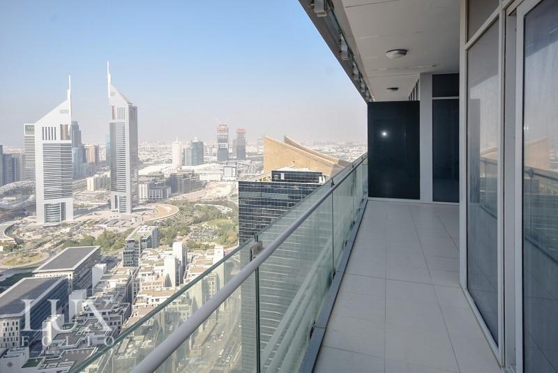 Burj Daman, DIFC, Dubai image 0