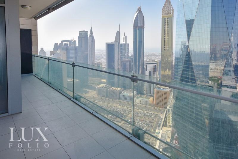 Burj Daman, DIFC, Dubai image 1