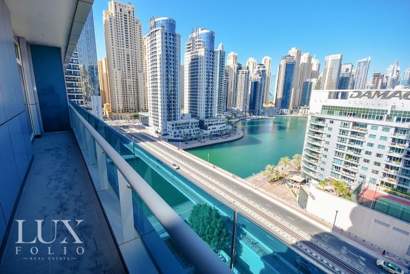 Orra Marina, Dubai Marina, Dubai image 7