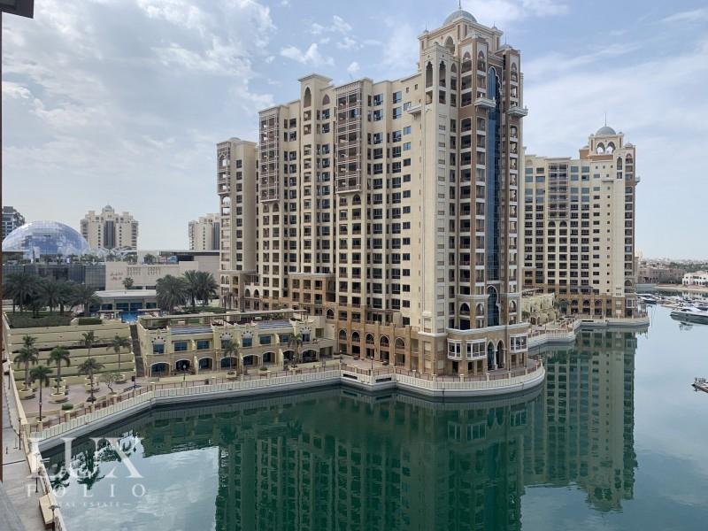 Tiara Emerald, Palm Jumeirah, Dubai image 11