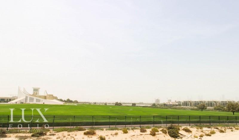 Grand Views, Meydan, Dubai image 1