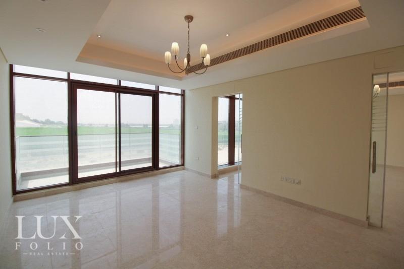 Grand Views, Meydan, Dubai image 5