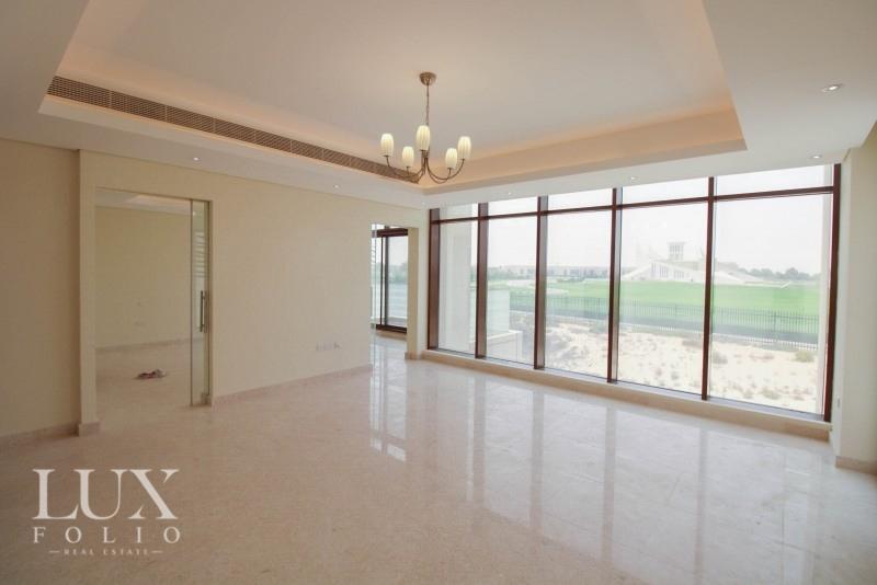 Grand Views, Meydan, Dubai image 6