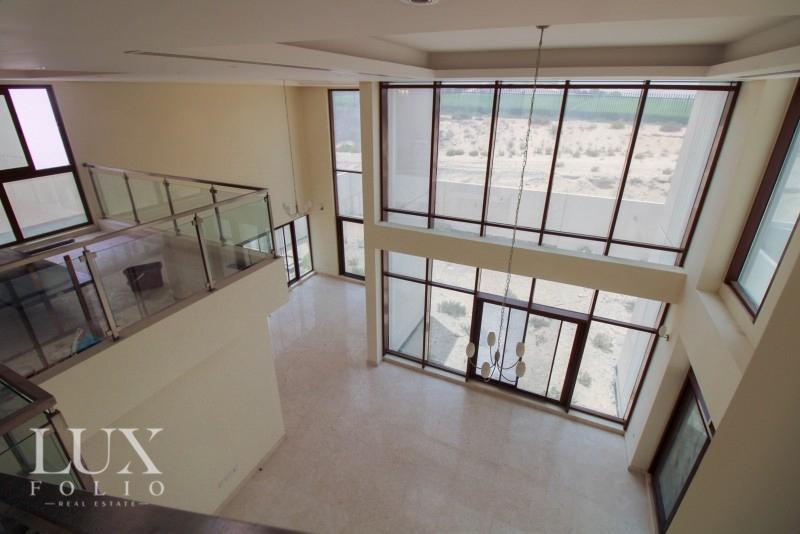 Grand Views, Meydan, Dubai image 9