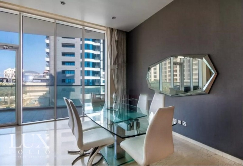Oceana Atlantic, Palm Jumeirah, Dubai image 8