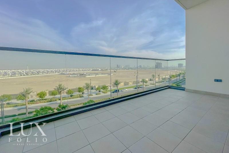 Mulberry At Park Heights, Dubai Hills Estate, Dubai image 8
