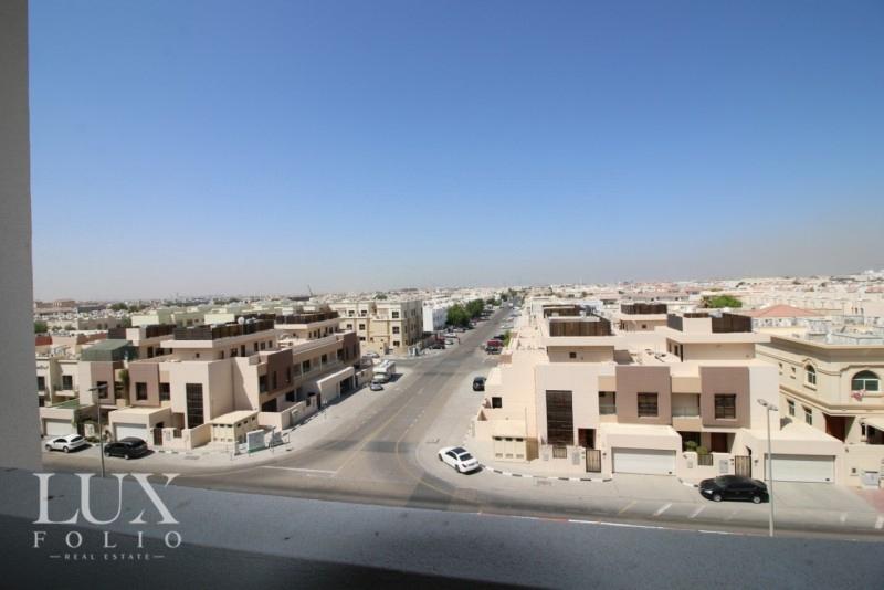 Janayen Avenue, Mirdif, Dubai image 7