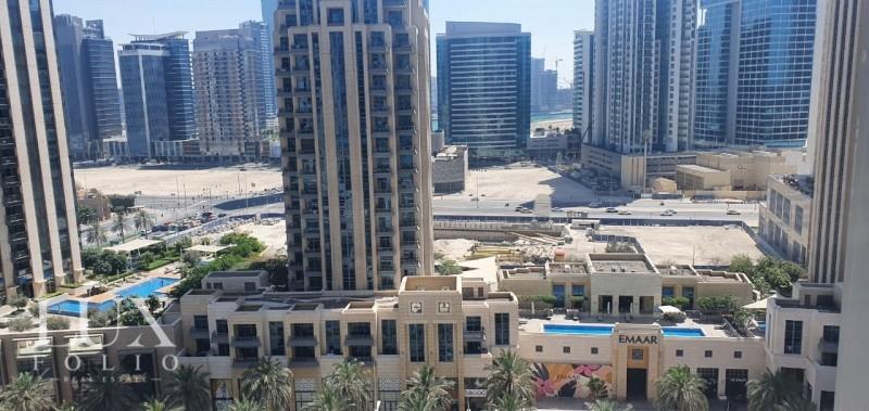 29 Boulevard Tower 2, Downtown Dubai, Dubai image 6