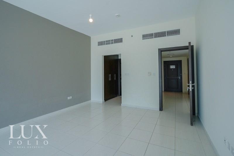 Windsor Manor, Business Bay, Dubai image 5