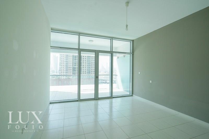 Windsor Manor, Business Bay, Dubai image 8