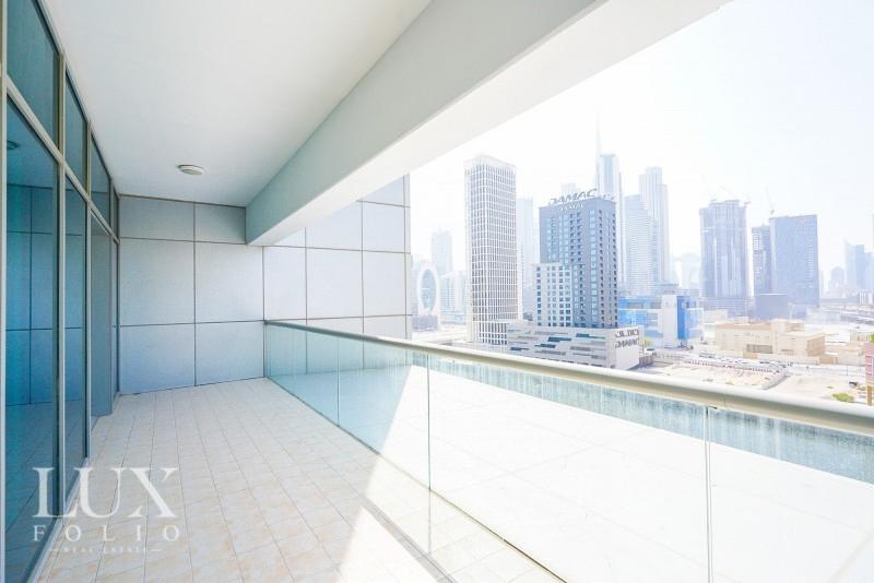 Windsor Manor, Business Bay, Dubai image 14