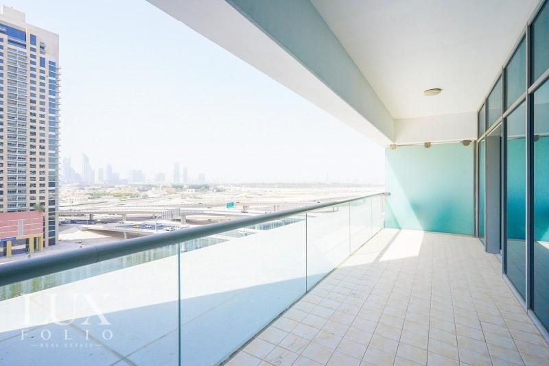 Windsor Manor, Business Bay, Dubai image 18