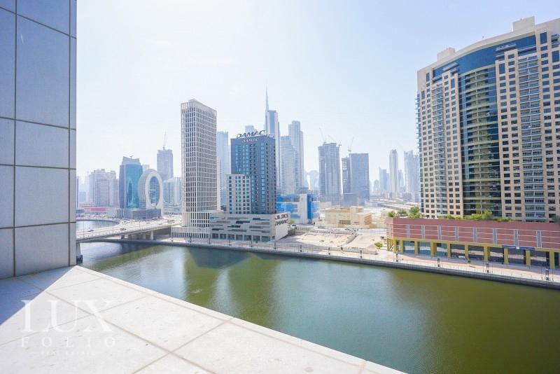 Windsor Manor, Business Bay, Dubai image 20