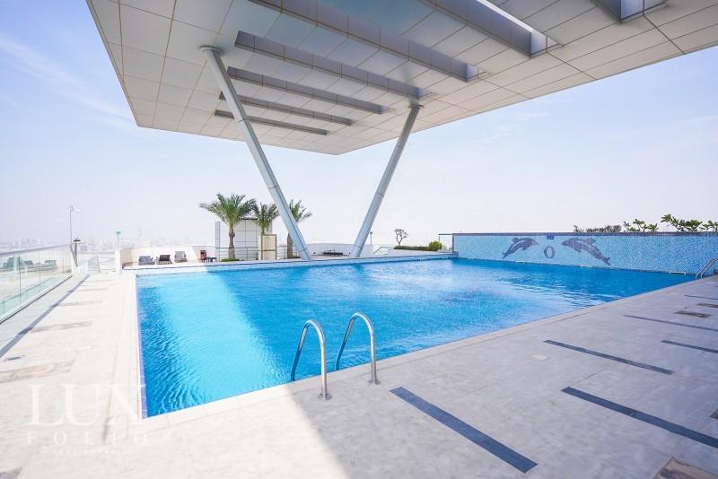 Windsor Manor, Business Bay, Dubai image 21