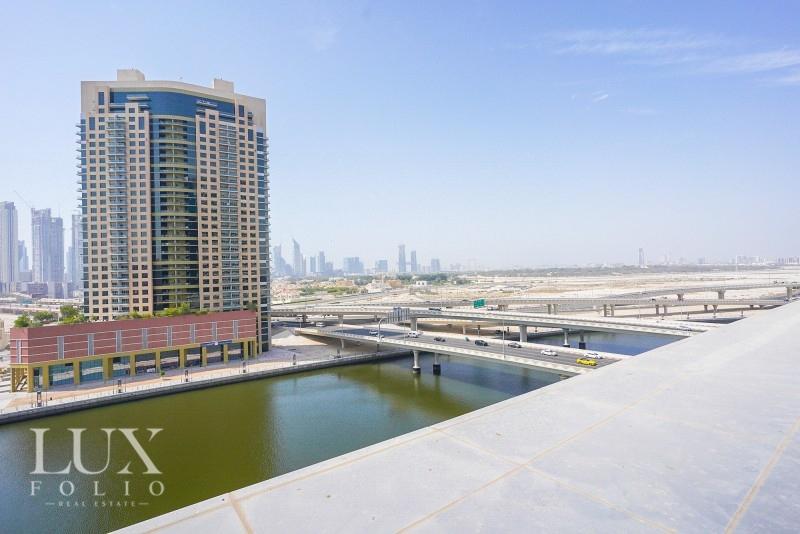 Windsor Manor, Business Bay, Dubai image 10