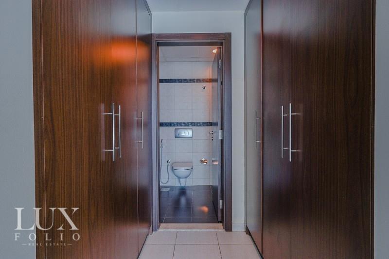 Windsor Manor, Business Bay, Dubai image 24