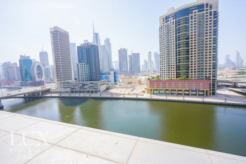 Windsor Manor, Business Bay, Dubai image 9