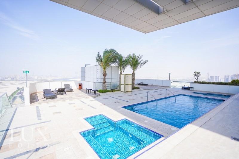 Windsor Manor, Business Bay, Dubai image 25
