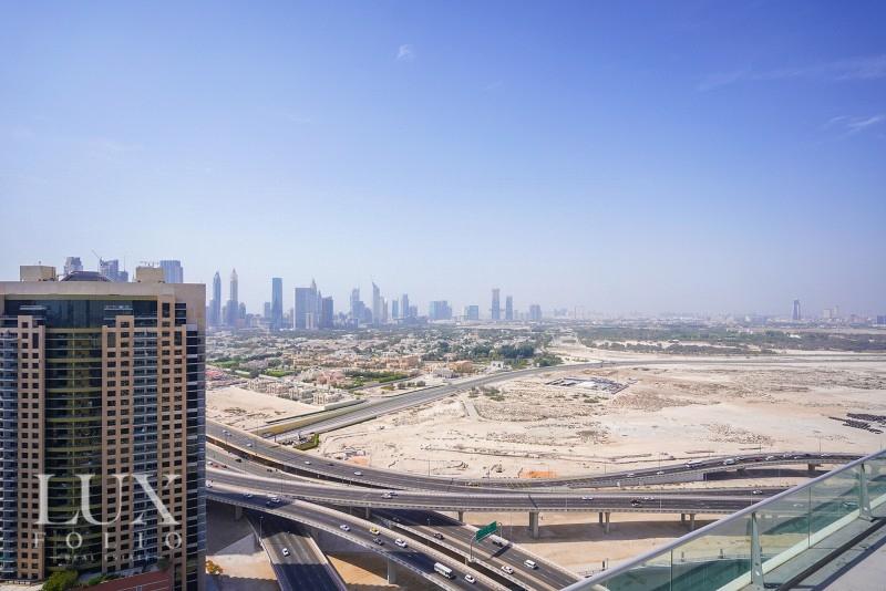 Windsor Manor, Business Bay, Dubai image 26