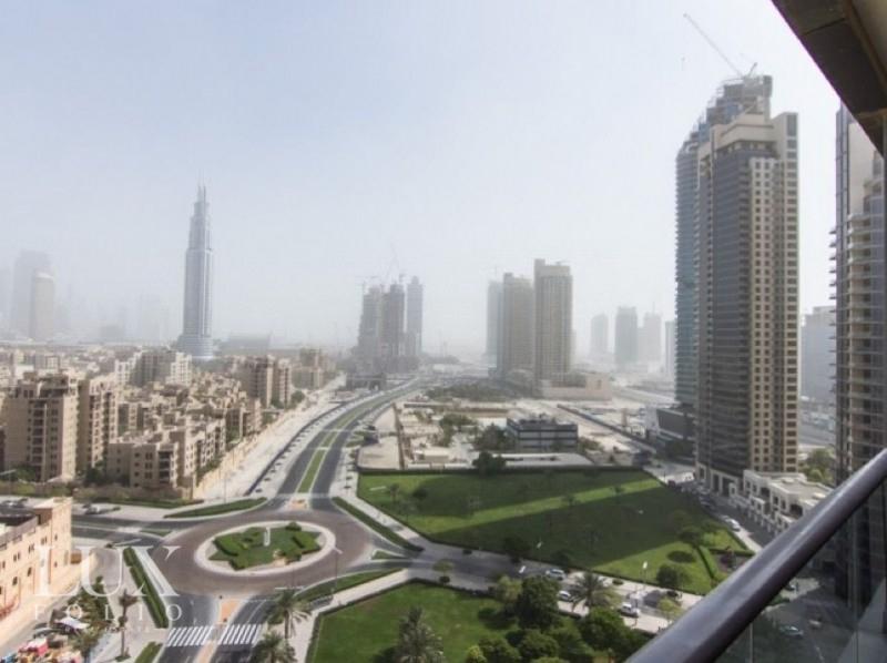 South Ridge 4, Downtown Dubai, Dubai image 13