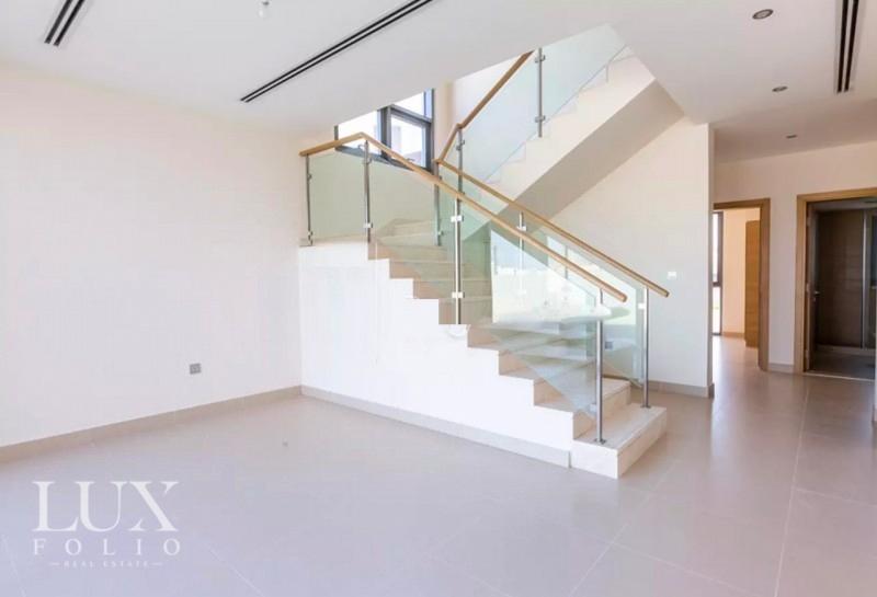 Sidra Villas I, Dubai Hills Estate, Dubai image 4