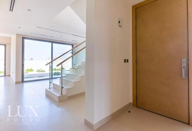 Sidra Villas I, Dubai Hills Estate, Dubai image 5