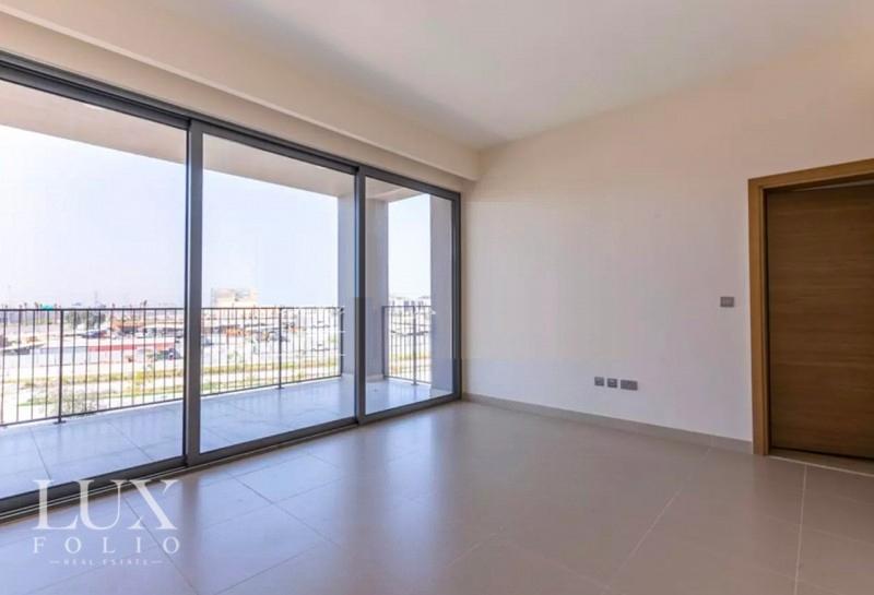 Sidra Villas I, Dubai Hills Estate, Dubai image 8