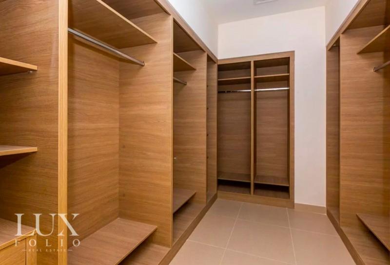 Sidra Villas I, Dubai Hills Estate, Dubai image 9