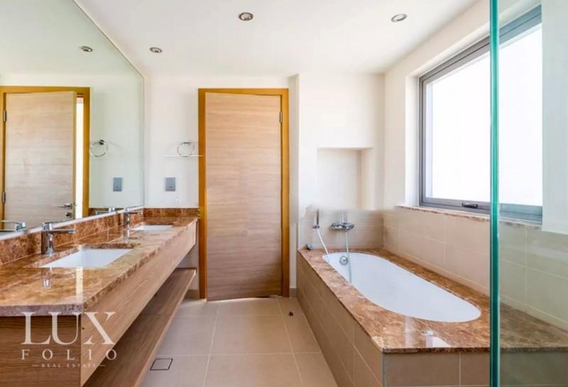 Sidra Villas I, Dubai Hills Estate, Dubai image 6