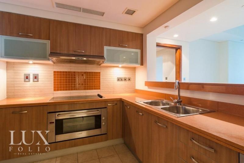 Marina Residence 3, Palm Jumeirah, Dubai image 2