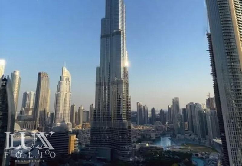 The Address Sky View Tower 2, Downtown Dubai, Dubai image 11