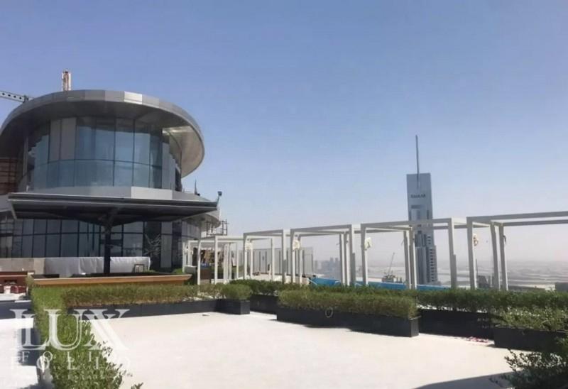 The Address Sky View Tower 2, Downtown Dubai, Dubai image 12