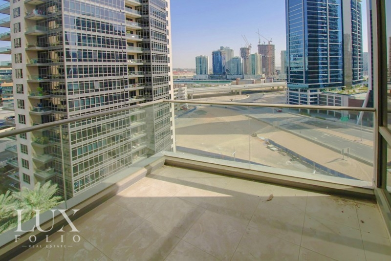 South Ridge 1, Downtown Dubai, Dubai image 7
