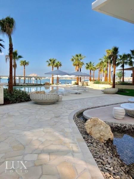 Serenia Residences North, Palm Jumeirah, Dubai image 9