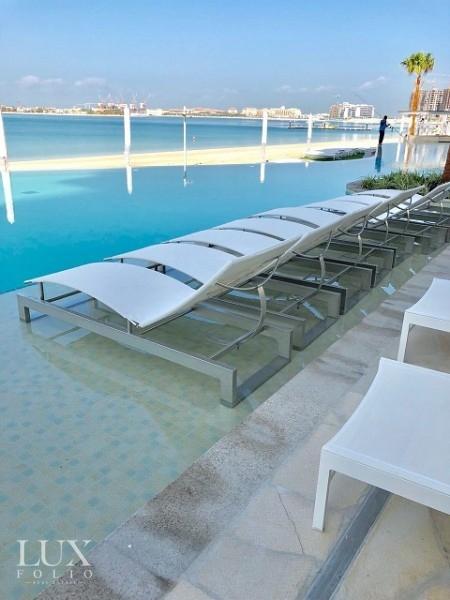 Serenia Residences North, Palm Jumeirah, Dubai image 8
