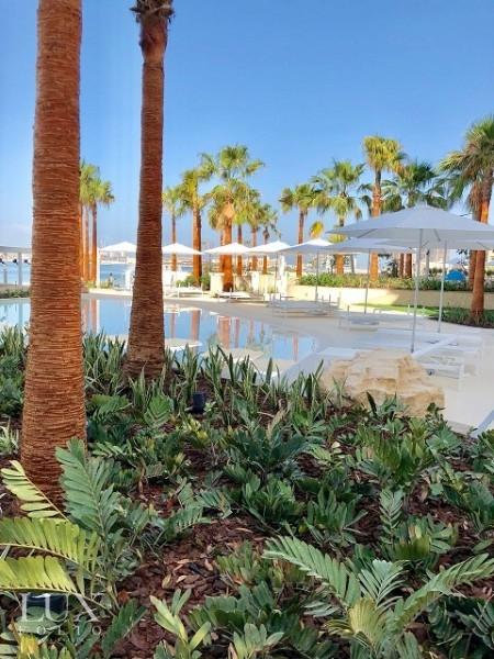 Serenia Residences North, Palm Jumeirah, Dubai image 0