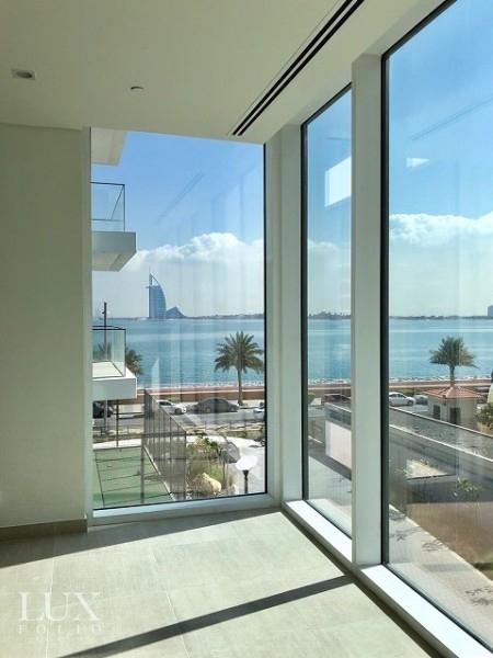 Serenia Residences North, Palm Jumeirah, Dubai image 2