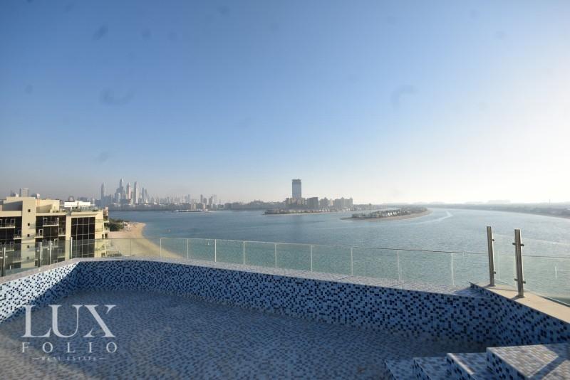 The Crescent, Palm Jumeirah, Dubai image 16