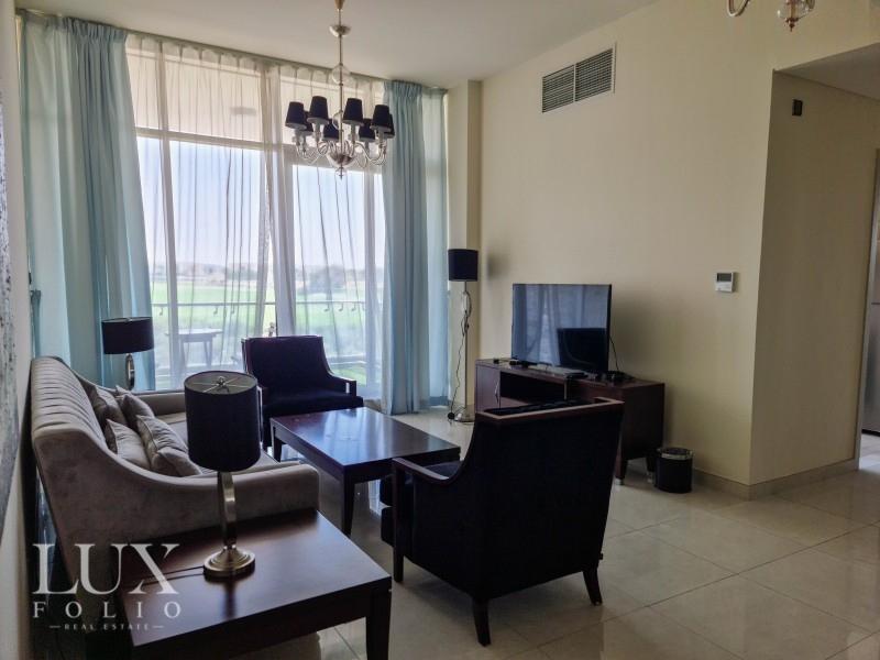 The Polo Residence, Meydan Avenue, Dubai image 9