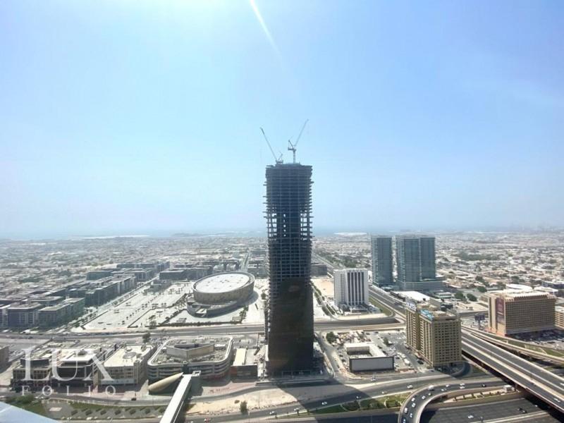 The Address Sky View Tower 2, Downtown Dubai, Dubai image 18