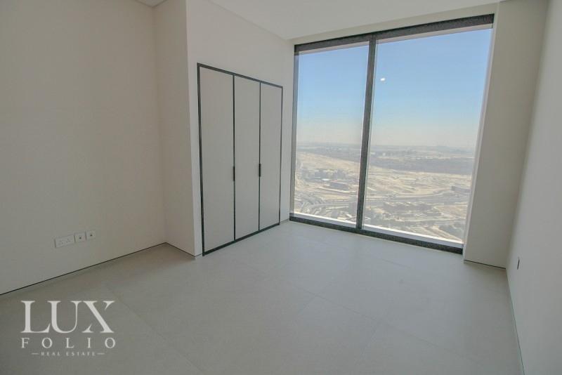 The Address Residences Jumeirah Resort And Spa, JBR, Dubai image 26