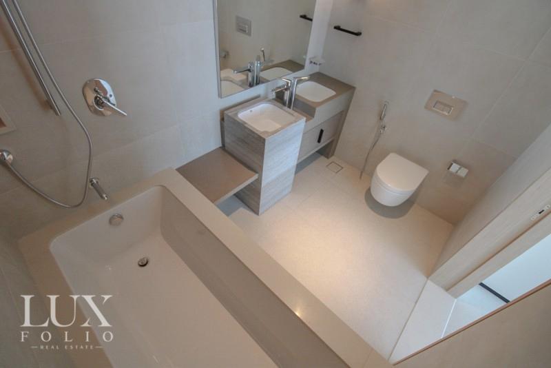 The Address Residences Jumeirah Resort And Spa, JBR, Dubai image 21