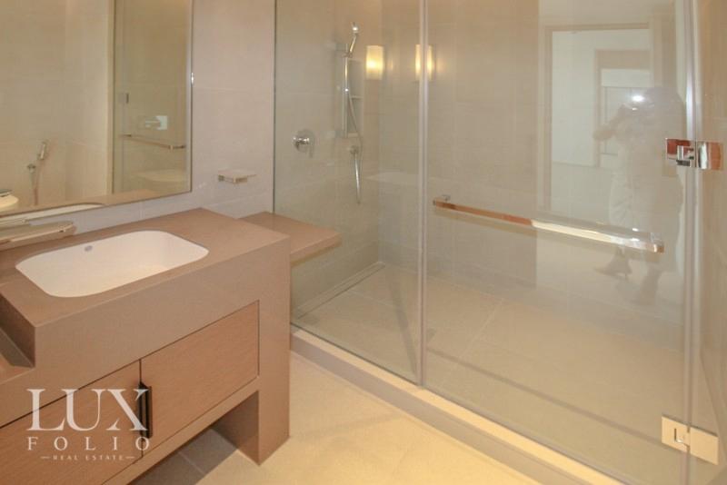 The Address Residences Jumeirah Resort And Spa, JBR, Dubai image 32