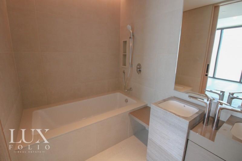 The Address Residences Jumeirah Resort And Spa, JBR, Dubai image 19